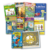 Graphic Novels 10pk  small