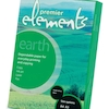 Elements Earth Copier Paper 80gsm  small