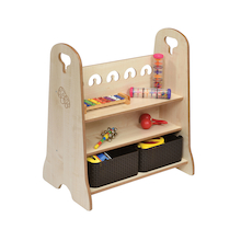 Toddler Storage Station  medium