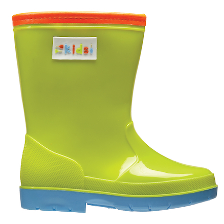 Children's Wellington Boots  large