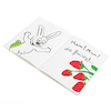 Toutes Les Couleurs French Storybook  small