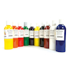 Multicrom Multi Surface Paint Assorted 500ml 10pk  small