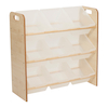 Solway Early Years Storage Tilted Tray  small