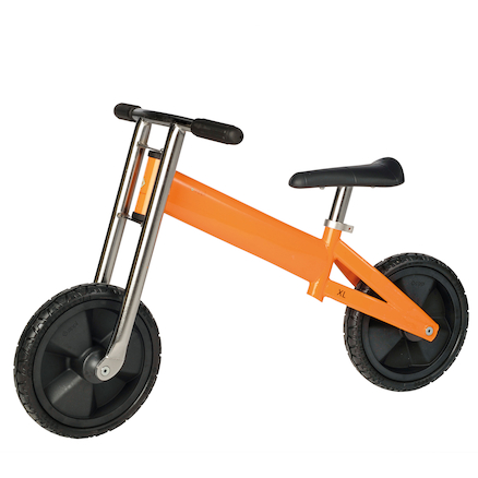 Zippl Balance Bike  large