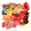 Bumper Fabric Offcuts Pack 1kg  small