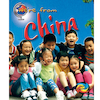 India and China Locality Books 2pk  small