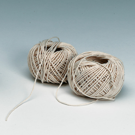 Ball of Fine String 40g  large