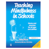 Teaching Mindfulness in Schools  small