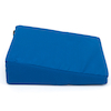 Posture Pad Sit On Wedge  small