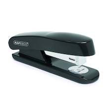 Puffa Half Strip Metal Stapler  medium