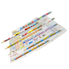 Spanish Value Pencil Pack (Pk 96)  small