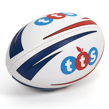 TTS Rugby Ball  medium