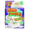 Science Flowing Putty  small