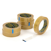 Sellotape Original 24mm x 66m 6pk  small