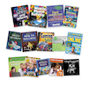 Online Safety Book Pack  small