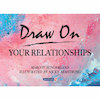 KS3 Relationship Building Discussion Book  small