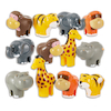 WOW Wild Animal Set  small
