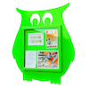 Fun Shapes Indoor\/Outdoor Display Frame  small