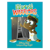 Worry Warriors Book Pack  small