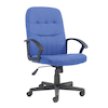 Executive Swivel Desk Chairs  small
