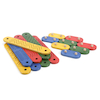 Balance Boards and Connectors 8pk  small