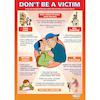 Anti\-bullying Poster 3pk  small