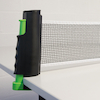 Retractable Table Tennis Net  small