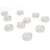 Tealights 10pk  small