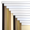 Neutrals Poster Paper Pack  small