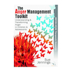 The Anger Management Toolkit Book  small