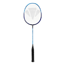 Carlton Aeroblade 5000 Badminton Racket  medium