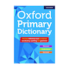 Oxford Primary Dictionary  small