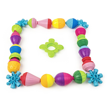 Educational beads and accessories  large