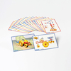 Mobilo Building and Construction Work Cards  small