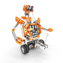 Robotics and STEM Package KS2  medium