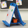 Tabletop Easel  small