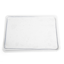 Gel Printing Pad  medium