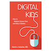 Digital Kids  small