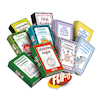 Flip\-It Dyscalculia Activity Cards Set 3  small