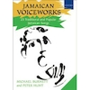 KS2 Jamaican Songbook and CD Rom  small