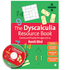 The Dyscalculia Resource Activity Book  small