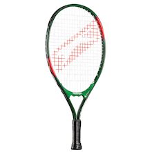Slazenger Tennis Racket  medium