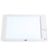 A4 RGB Colour Changing Rechargeable Light Panel  small
