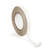 Double Sided Sticky Tape 50m  small