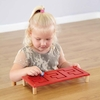 Tabletop Fine Motor Activity Pattern Boards 3pk  small