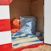 Seaside Village Sandpits and Beach Huts  small
