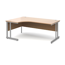 Momento Ergonomic Desks  medium