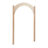 Millhouse Tall Archway Play Panel  small
