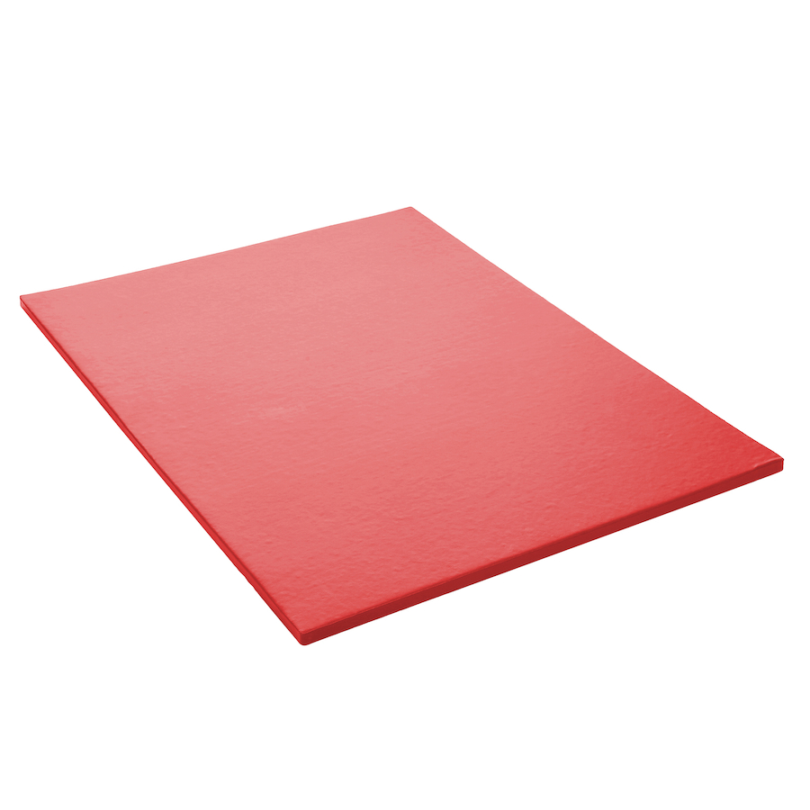 mat training for product mats wedge incline folding detail cheap high tumbling gymnastics foam quality sale triangle