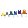 ST Classroom Chairs  small